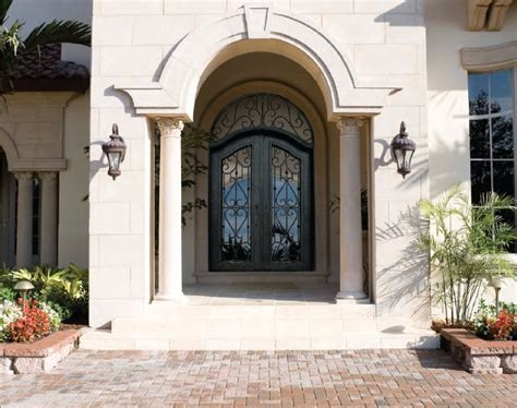 front entry entry doors wholesale entry doors mahogany doors beveled glass doors wrought iron doors custom doors