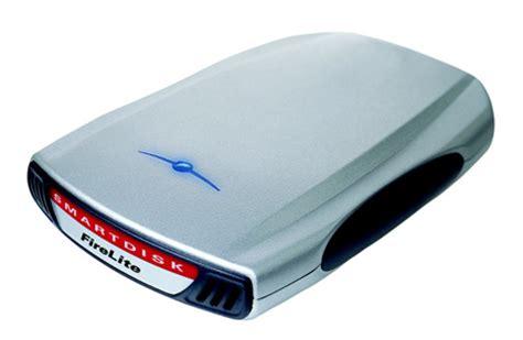 Hardisk Portable verbatim smartdisk portable disk