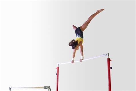 23 best images about gymnastics on pinterest gymnasts