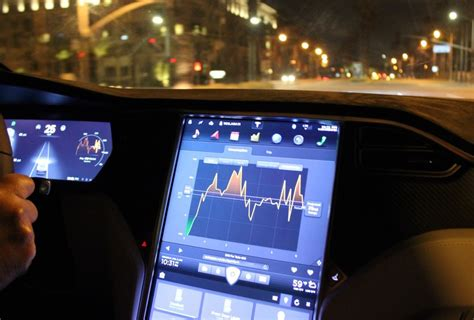 Tesla Devices Tesla Model Of Free Energy Water Powered Cars Inventors
