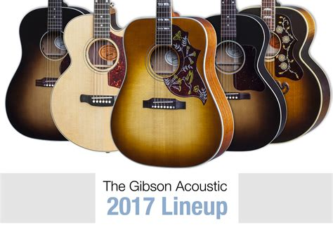 best gibson acoustic guitar gibson acoustic instruments