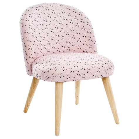 fauteuil design enfant fauteuil design enfant quot sweety quot 60cm