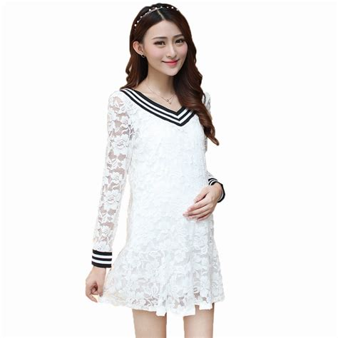 maternity clothes cheap buy maternity clothes cheap fashion clothes