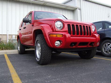 jeep liberty cartoon 100 jeep liberty cartoon jeep vector clipart 26