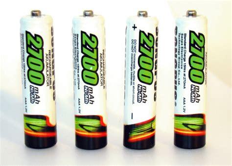 Sale Baterai Aaa Batere A3 jual batre batere baterai battery cas rechargeable dapat diisi ulang aaa a3 merk songpus