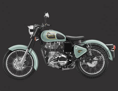 best royal enfield royal enfield classic 350 features specification reviews