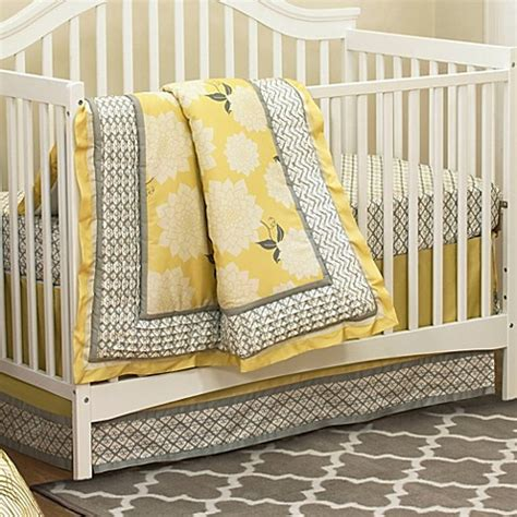 Crib Sheets Gt The Peanut Shell 174 Stella Fitted Sheet From Buy Buy Baby Crib Sheet