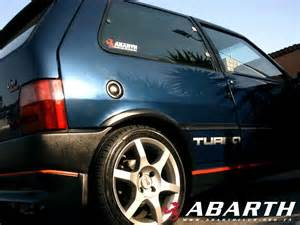 Fiat Abarth Turbo Specs Wallpapers Abarth Fiat Uno Turbo Club Of South Africa