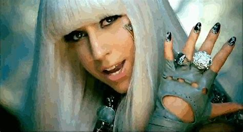 eminem kworb can you read my poker face ask frozen rogers off