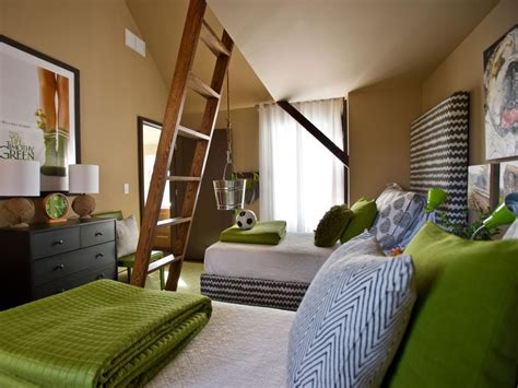 hgtv green home 2012 guest bedroom pictures hgtv green hgtv green home 2012 kid s bedroom pictures hgtv green