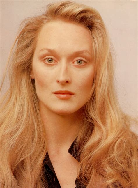 meryl streep movies love those classic movies in pictures meryl streep