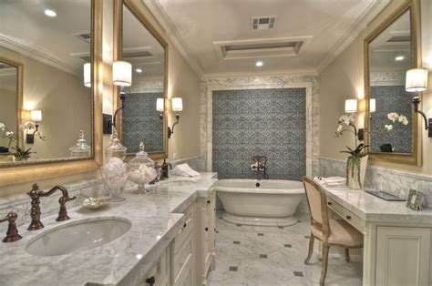 bathroom decorating ideas for comfortable bathroom master bath decorating ideas pictures luxurious master bathrooms design ideas with pictures