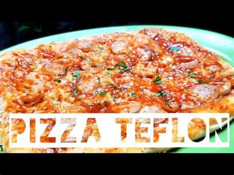 membuat pizza telur membuat pizza tanpa oven tanpa telur pizza recipe