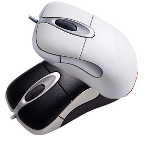 Mouse Microsof Usb Orginal wholesale io1 1 usb wired gaming mouse without retail box usb wired optical microsoft