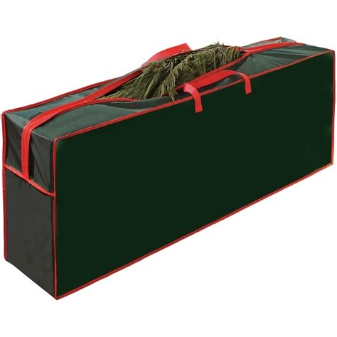 extra large xmas tree storage box amazing buy large plastic storage box with lid for trees tree storage