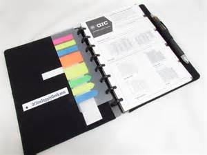 Arc Notebook Templates by Staples Arc Customizable Notebook With Neoprene Cover Review