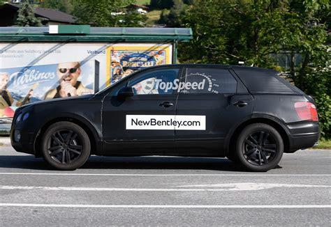 2016 bentley falcon 2017 bentley bentayga review top speed