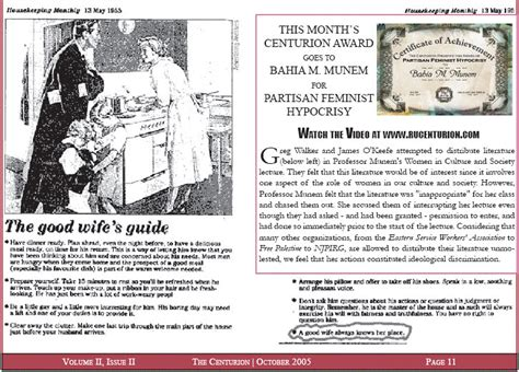 good housewife guide not just acorn o keefe previously taped distribution of