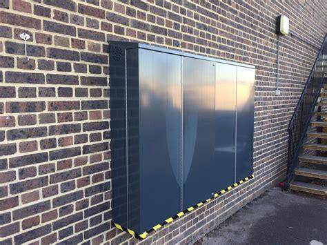 outdoor tv cabinet enclosure outdoor tv enclosures outdoor tv security enclosure