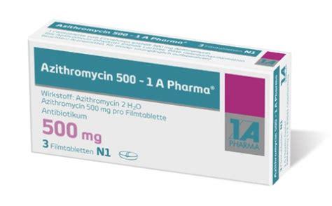 Obat Azithromycin 500 zithromax 875 citalopram 40 mg
