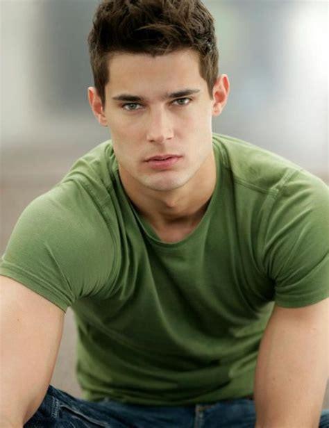 danny boys models 249 best images about chicos lindo q me encantan on
