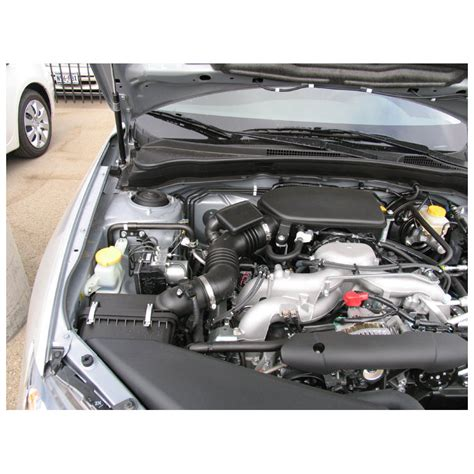 auto air conditioning repair 2011 subaru legacy on board diagnostic system 2011 subaru legacy air filter 3 6l eng h6 eng k n replacement air filter 47 21167 kn