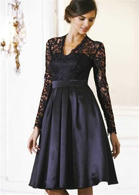long sleeve lace prom dresses long lace black bridesmaid dresses teatro lace long