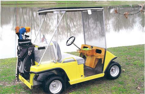 1981 yamaha g1 golf cart wiring diagram 1981 get free