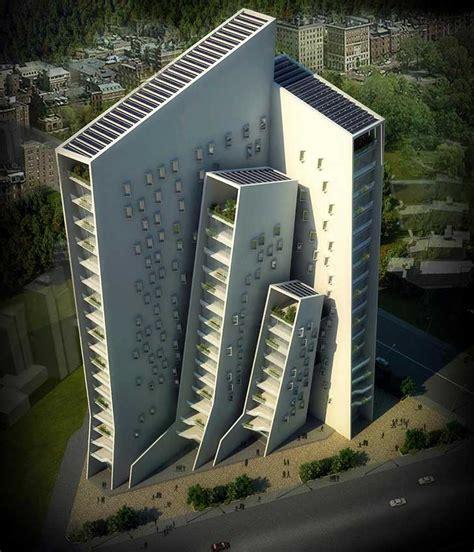 design by humans brasil 33 edificios innovadores y sustentables abilia i blog i