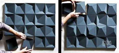 azulejo czech 26 best cer 193 mica y dise 209 o ceramics design images on