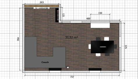 soundbar oder 5 1 und multiroom kaufberatung surround