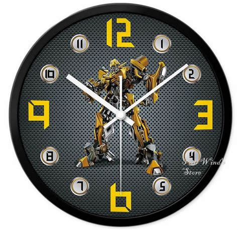 coolest clocks cool wall clocks promotion shop for promotional cool wall