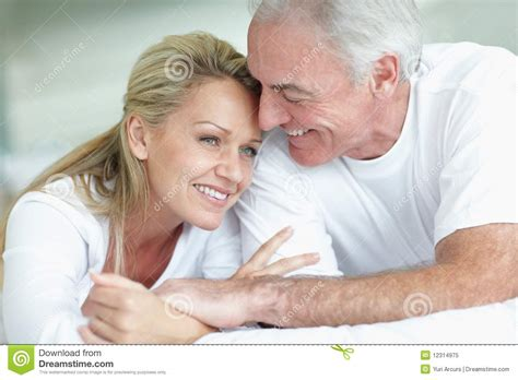 romantic pictures of couples in bed royalty free stock photo closeup of a romantic couple