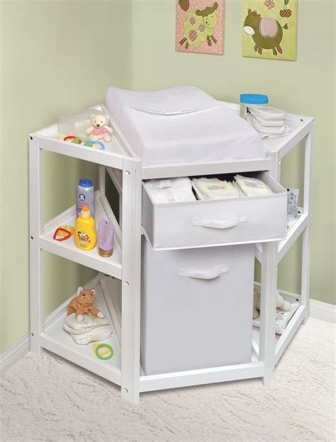Restaurant Baby Changing Table Dining Room Baby Changing Table Plans With Bath Tub Graco Reviews Wctclub