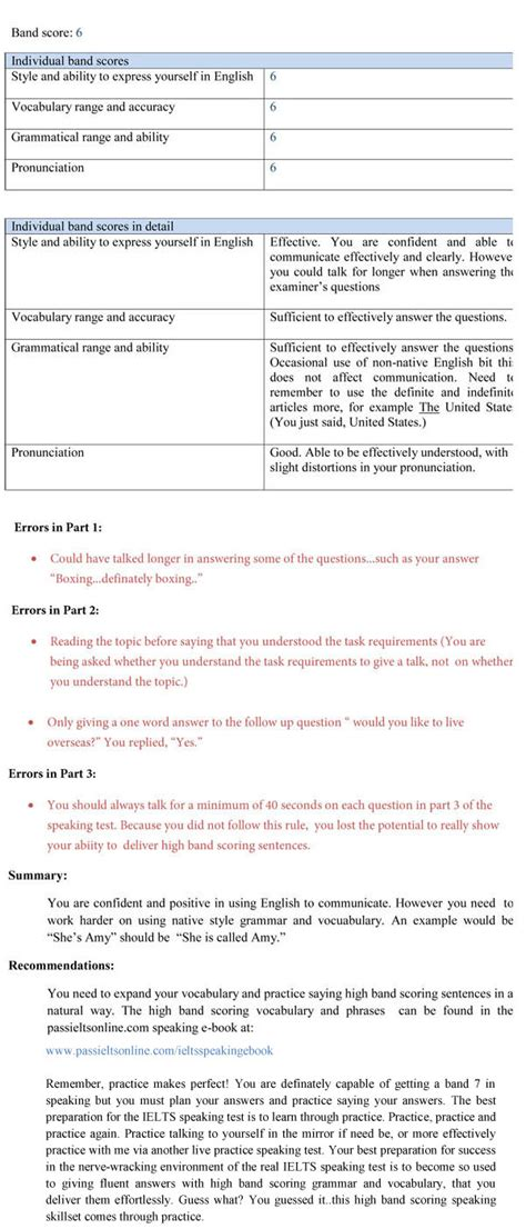 sle course evaluation forms exles of feedback forms 28 images course evaluation
