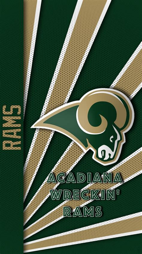 acadiana rams iphone iphone 6 sports wallpaper thread page 152