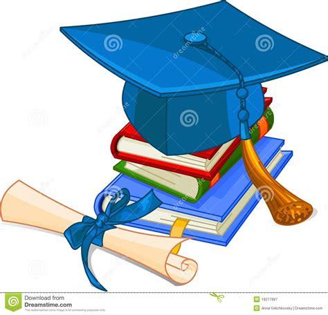fotos de graduaci n de preescolar imagui decoracion de graduacion para nina de color rosado dorado
