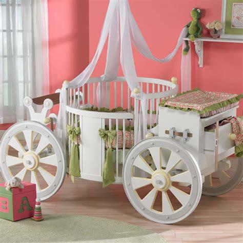Creative Baby Cribs Baby Care Carra Lucia Books