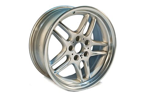 Car Wheel Types by Bmw Alloy Wheel Types