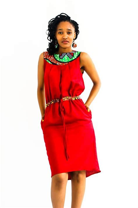 zulu design clothes 63 best traditional wear images on pinterest