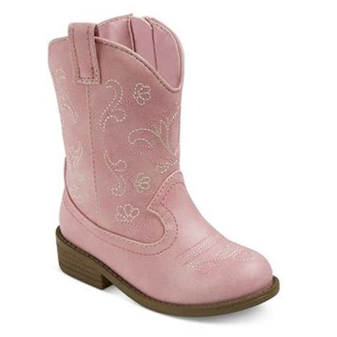 toddler boots sale toddler boots target
