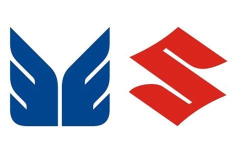 Maruti Suzuki Company Logo Suzuki Logo Www Imgkid The Image Kid Has It