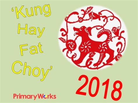 new year assembly for ks2 new year traditions ks2 28 images new year s