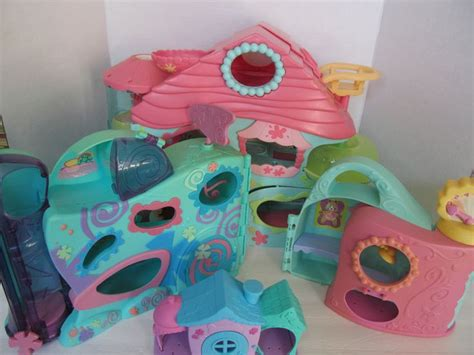 lps dogs for sale 17 best ideas about lps for sale on lps pets lps toys and littlest pet shops