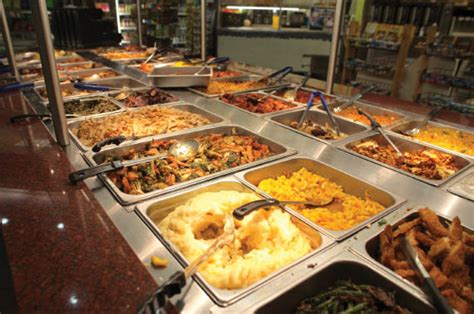 empire buffet in crescent springs ky local coupons