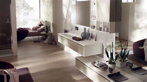 t arredi arredare il bagno lavabi con mobili contenitore o free