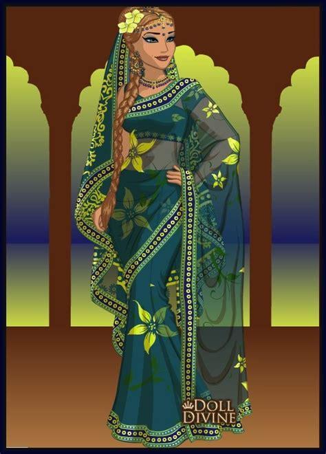 sari maker design games sari design by brandee ssj doll on deviantart