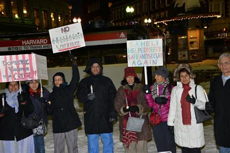 indian penal code section 326 harvard square vigil commemorates one year anniversary of