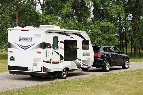 travel trailer light covers lance cer 1475 ultra lightweight travel trailer rv