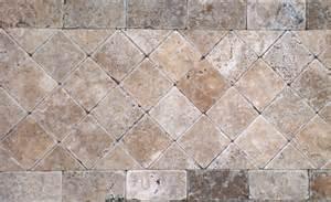 Travertine Tile Kitchen Backsplash Houston Flooring Store Hardwood Laminate Granite